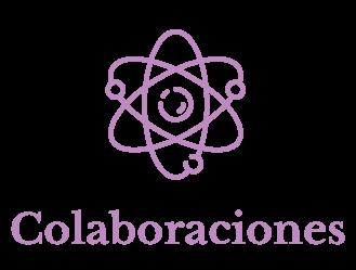 colaboraciones-icono