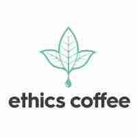 logo-ethics-cofee